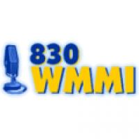 Radio WMMI 830 AM MI - Shepherd - Estados Unidos