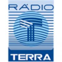 Terra 760 AM