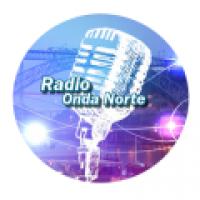 Radio Onda Norte