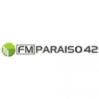 Radio FM Paraiso 42 - 95.5 FM