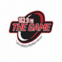 Rádio The Game 103.9 FM