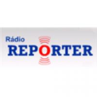 Rádio Reporter - 93.9 FM