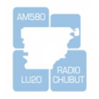 Chubut 580 AM