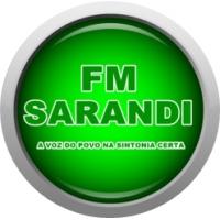 FM SARANDI