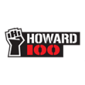 Radio Howard 100
