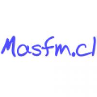 Rádio masfm.cl - 106.9 FM