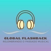 Rádio Global Flashback