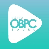Radio OBPC BAURU