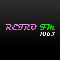 Radio Retro FM - 106.7 FM