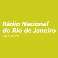 Nacional AM 1130 AM