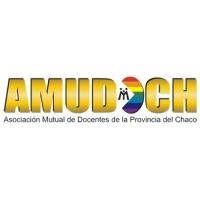 Radio Amudoch - 99.5 FM