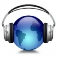 RADIO FM BH