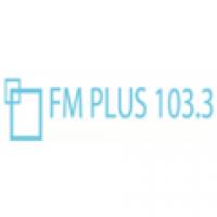 Radio FM Plus 103.3 - 103.3 FM