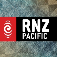 Rádio RNZ Pacific