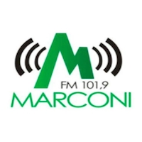 Rádio Marconi FM - 101.9 FM