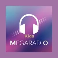Mega Rádio Kids
