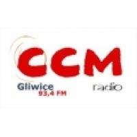 Rádio CCM - 93.4 FM