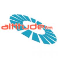 Radio Altitude FM 90.9