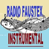 RADIO FAUSTEX INSTRUMENTAL