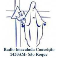 Rádio Imaculada Conceição - 1430 AM