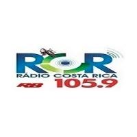 Rádio Costa Rica FM - 105.9 FM