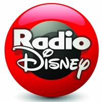 Radio Disney - 91.9 FM