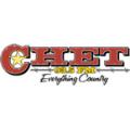 Radio Chet 93.5 FM