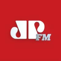 Rádio Jovem Pan - 104.1 FM