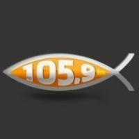 Rádio Cultura FM 105.9