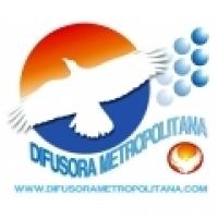 Rádio Difusora Metropolitana