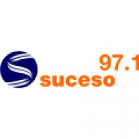 Rádio Suceso - 97.1 FM