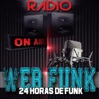 WEB RADIO 24HORAS DE FUNK