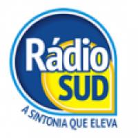 Rádio SUD