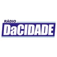 Rádio da Cidade - 1520 AM