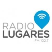 Radio Lugares - 91.3 FM