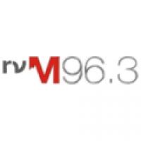Radio Voz Do Marão 96.3 FM