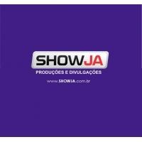 Rádio Showja
