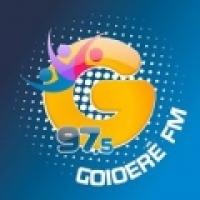 Rádio Goioerê - 97.5 FM