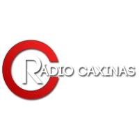 Radio Caxinas