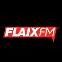 Radio Flaix FM - 105.7 FM