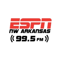 Rádio ESPN Northwest Arkansas - 1290 AM
