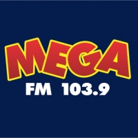Rádio Mega - 103.9 FM