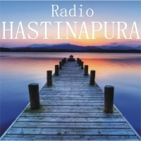Radio Hastinapura