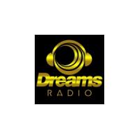 Rádio Dreams FM