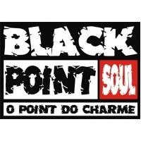 Rádio Black Point Soul