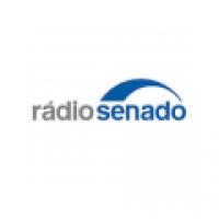 Rádio Senado - 95.5 FM