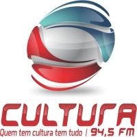 Rádio Cultura - 94.5 FM