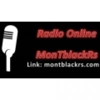 MontBlackRs