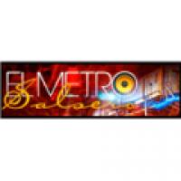 Rádio El Metro Salsero
