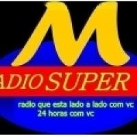 Rádio Super Mania